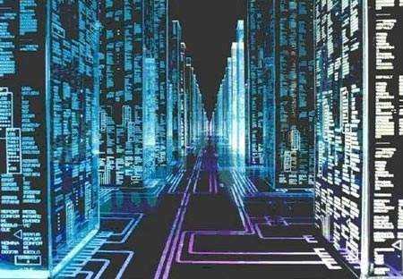 光盘加密技术之基于算法的加密技术