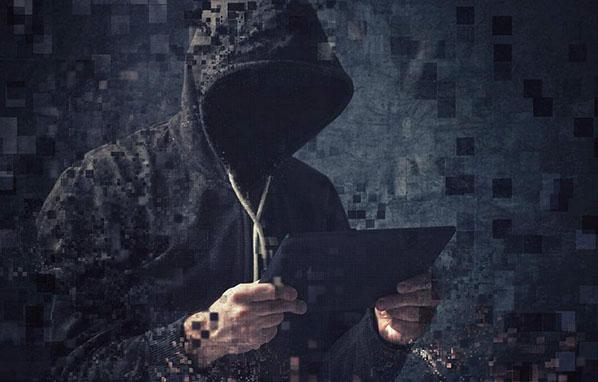 预测2019年将会出现的网络犯罪和恶意软件