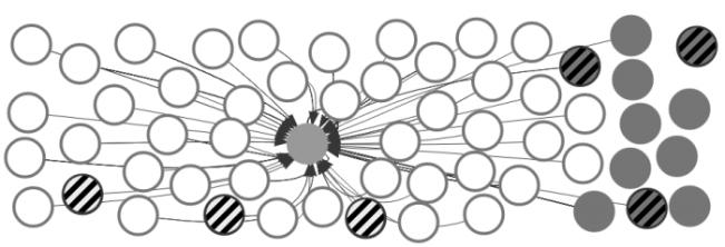 HTTPS(超文本传输协议安全)