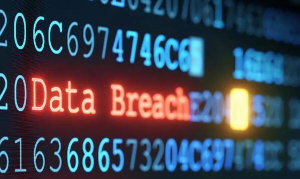 數億人的電子郵件信息被Verifications. io泄漏