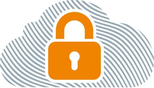 浅析四种常见数据库加密技术