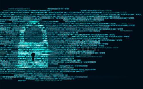 数据资产梳理可以保护公民信息,防止数据泄露