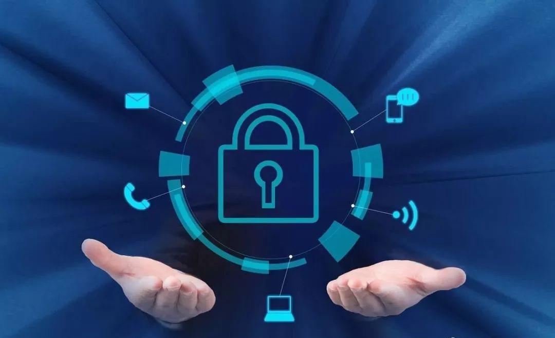 底层加密算法,保障数字钱包安全的神秘力量