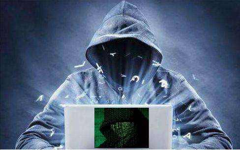 浅析网站安全面临的风险和挑战