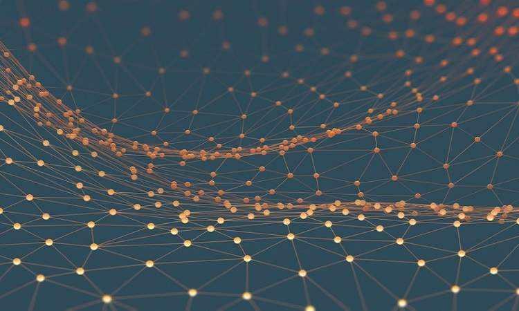 """区块链在保护""""数据隐私安全""""中的应用"""