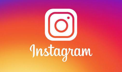 超4900万条Instagram名人账户数据再一次被泄漏!
