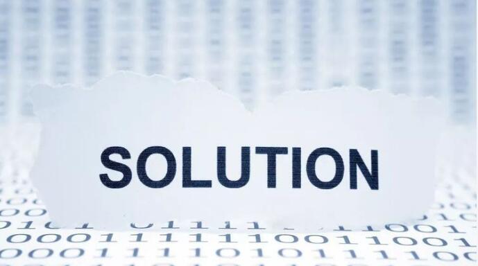 网络安全解决方案过多,出现错误警报怎么办?